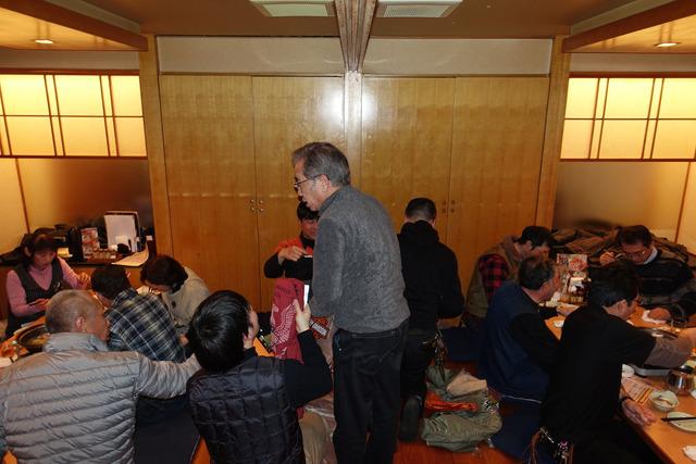 ワークスサクライ新年会2017 (72)[1]