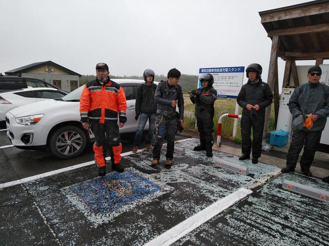 2018-06-10 会津若松平和自動車学校 トライディング (23)