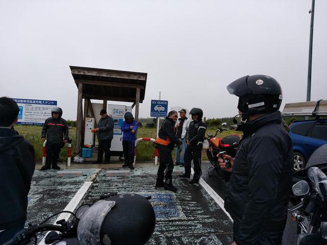 2018-06-10 会津若松平和自動車学校 トライディング (15)