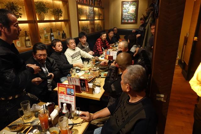 ワークスサクライ忘年会2016 (69)