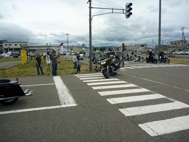 2018-06-10 会津若松平和自動車学校 トライディング (92)
