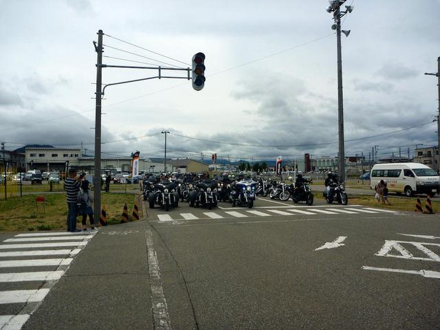 2018-06-10 会津若松平和自動車学校 トライディング (81)