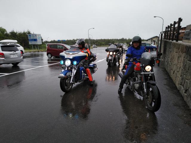 2018-06-10 会津若松平和自動車学校 トライディング (34)