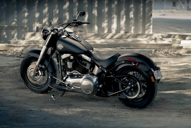 12-softail-slim-bs