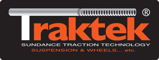 traktek_logo20170719