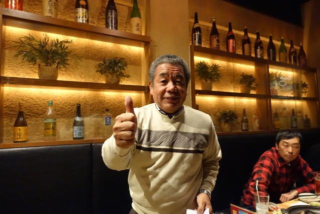 ワークスサクライ忘年会2016 (52)