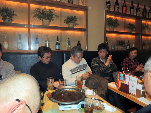 ワークスサクライ忘年会2016 (68)