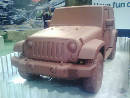 Jeep%20Covered%20with%20Chocolate_img_assist_custom