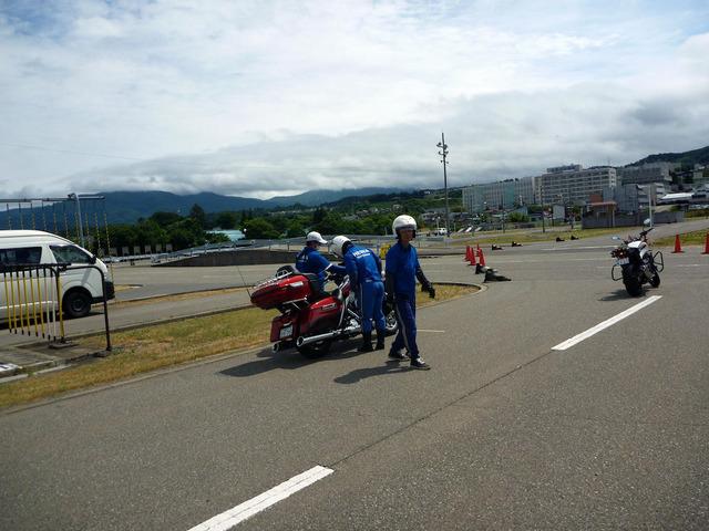 2018-06-10 会津若松平和自動車学校 トライディング (69)
