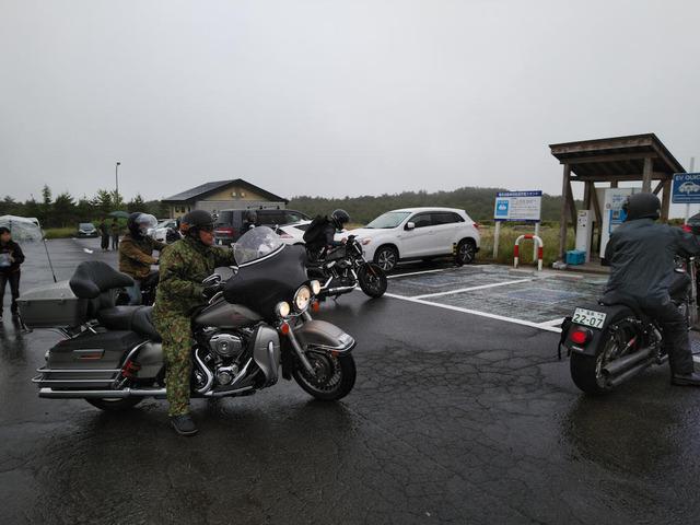 2018-06-10 会津若松平和自動車学校 トライディング (27)