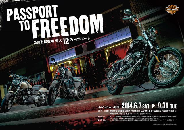 F_14_P2F_Poster_Yoko