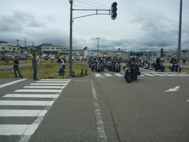 2018-06-10 会津若松平和自動車学校 トライディング (84)