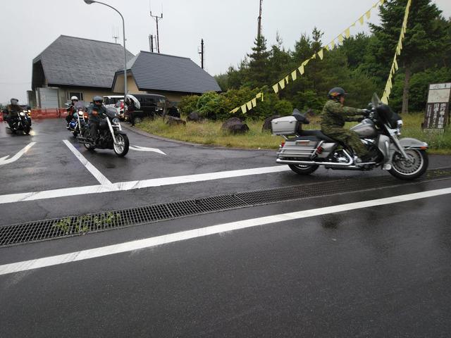 2018-06-10 会津若松平和自動車学校 トライディング (49)