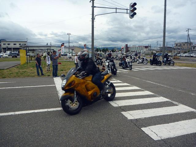 2018-06-10 会津若松平和自動車学校 トライディング (91)