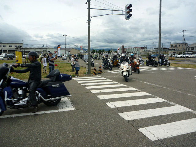 2018-06-10 会津若松平和自動車学校 トライディング (90)
