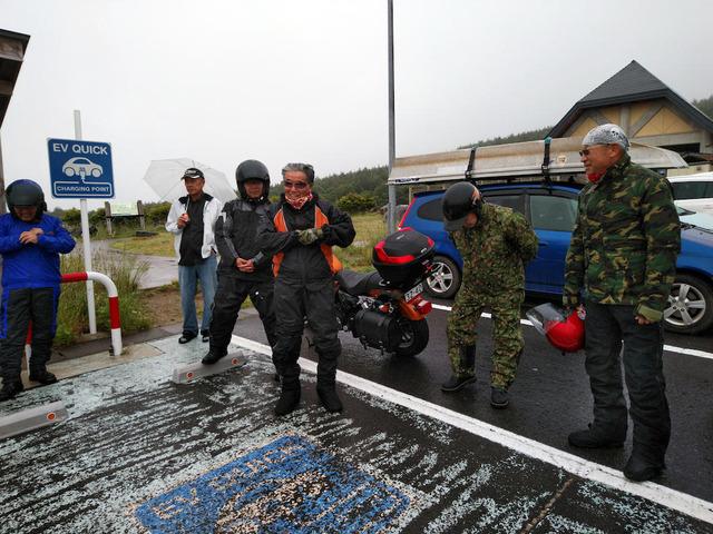 2018-06-10 会津若松平和自動車学校 トライディング (18)