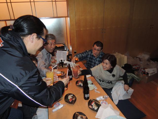 ワークスサクライ新年会2017 (11)[1]