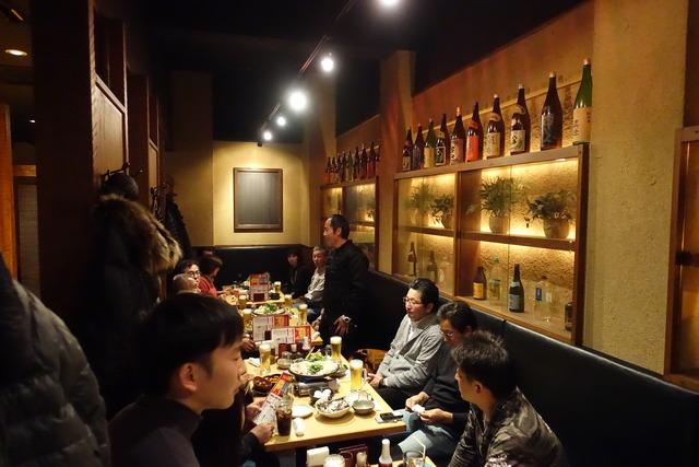 ワークスサクライ忘年会2016 (7)