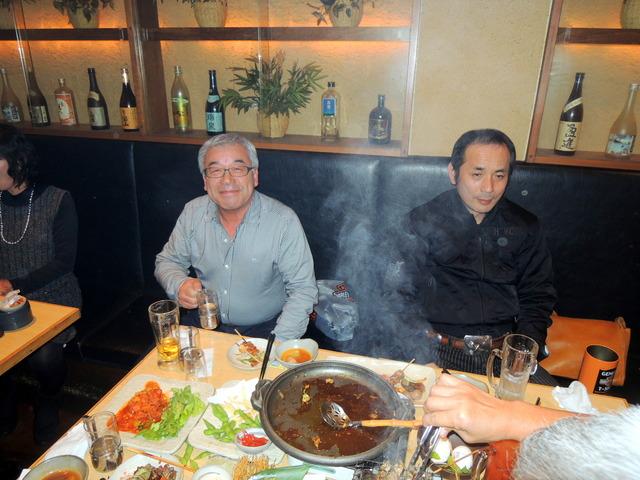 ワークスサクライ忘年会2016 (70)