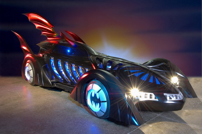 Batmobile_Batman_Forever