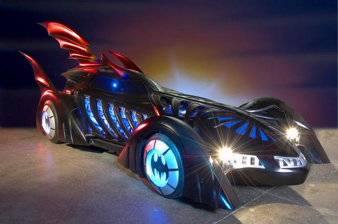 Batmobile_Batman_Forever