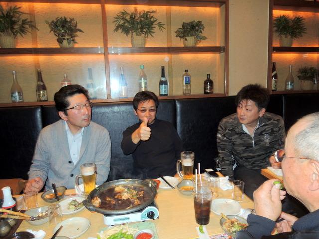 ワークスサクライ忘年会2016 (28)