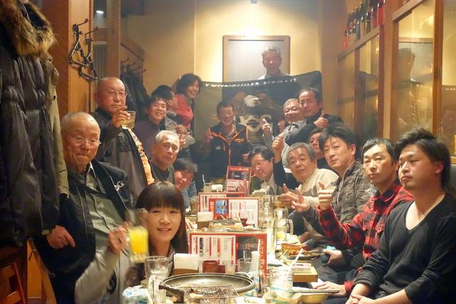 ワークスサクライ忘年会2016 (96)