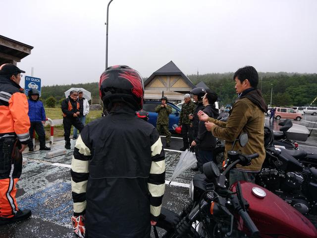 2018-06-10 会津若松平和自動車学校 トライディング (12)