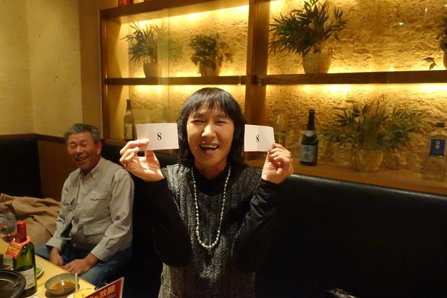 ワークスサクライ忘年会2016 (56)