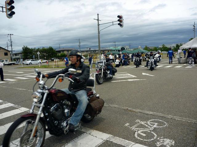 2018-06-10 会津若松平和自動車学校 トライディング (109)
