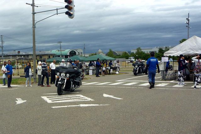 2018-06-10 会津若松平和自動車学校 トライディング (99)