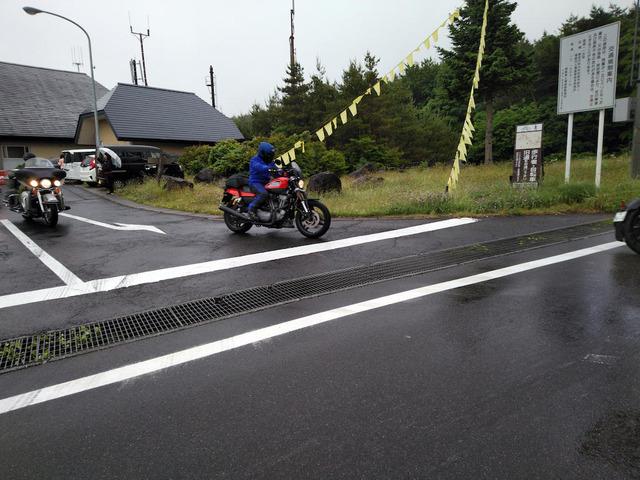2018-06-10 会津若松平和自動車学校 トライディング (47)