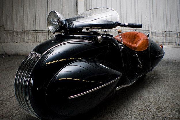 art-deco-motorcycle