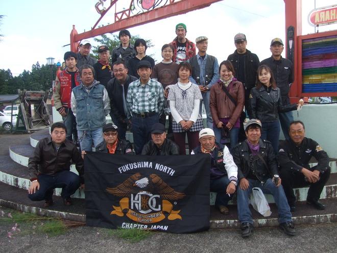 DSCF9062