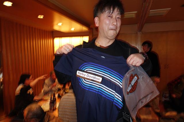 ワークスサクライ新年会2017 (115)[1]