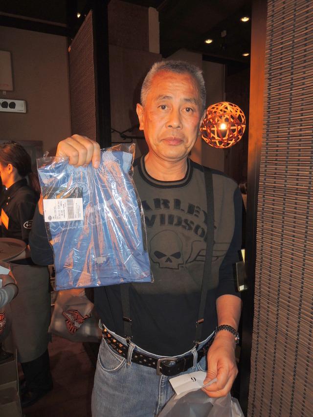 ワークスサクライ忘年会2016 (54)