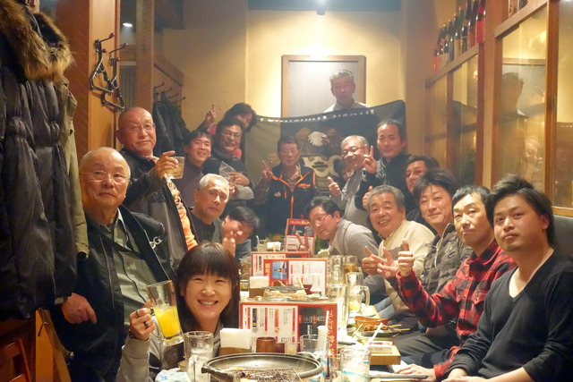 ワークスサクライ忘年会2016 (97)