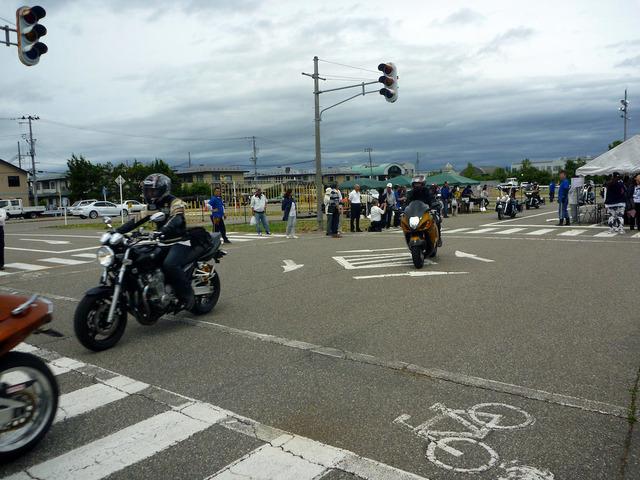 2018-06-10 会津若松平和自動車学校 トライディング (107)