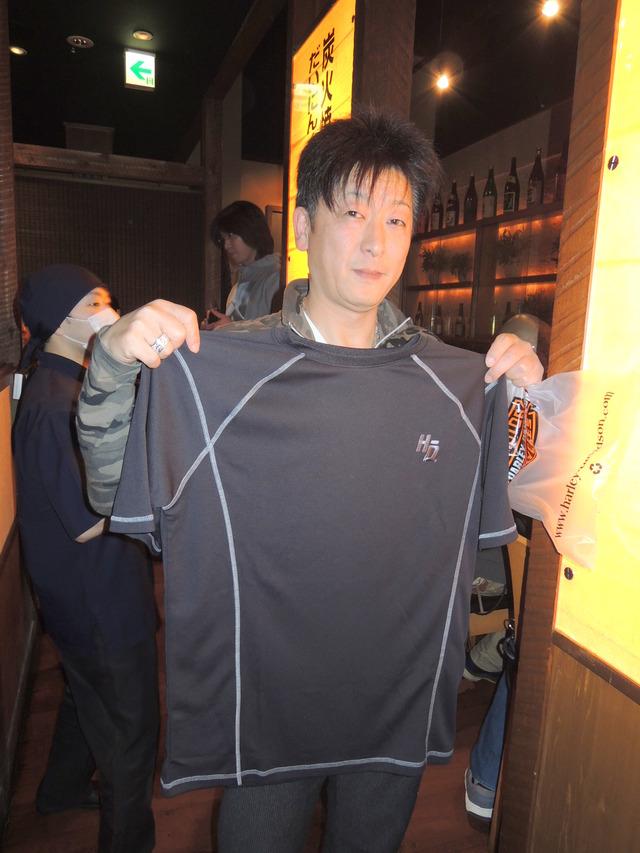 ワークスサクライ忘年会2016 (49)