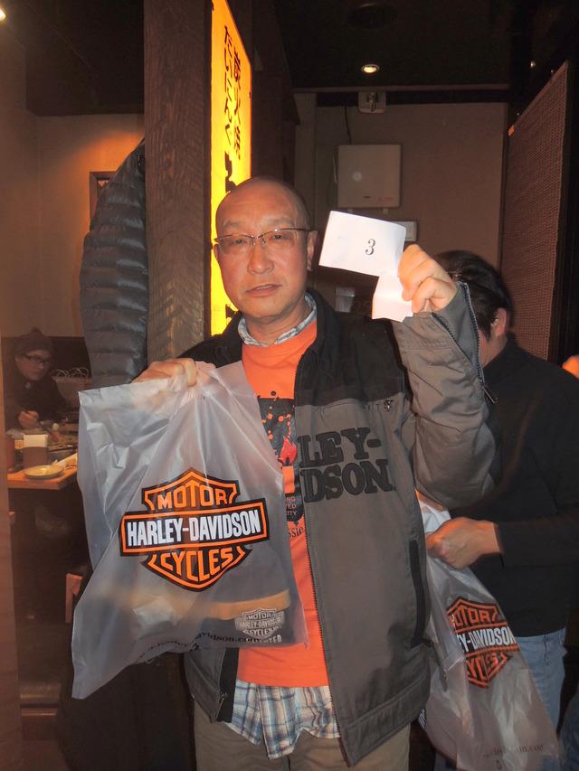 ワークスサクライ忘年会2016 (42)