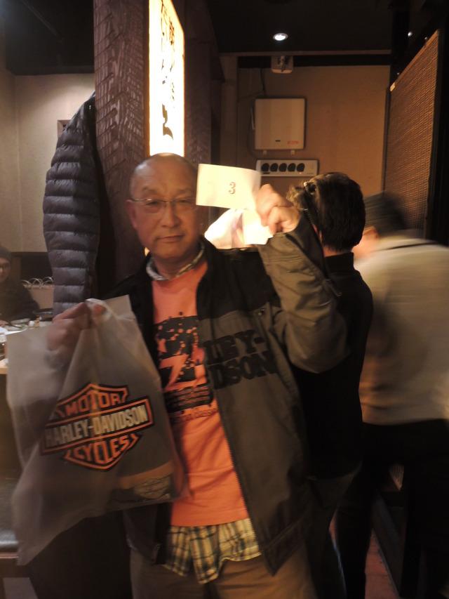 ワークスサクライ忘年会2016 (41)