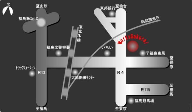 20110601map
