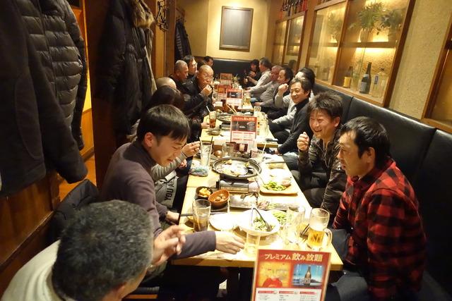 ワークスサクライ忘年会2016 (30)