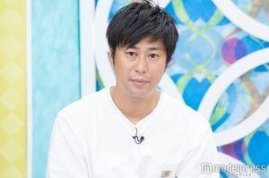 """パンサー尾形に""""引退説""""?同い年・安室奈美恵の引退発表にコメント"""