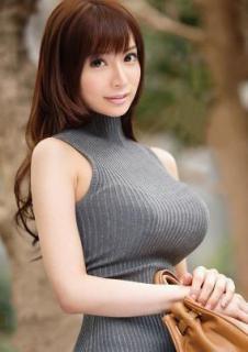 Av女優桜井彩 ファンから襲われレイプ被害にあっていたことを告白 芸能select