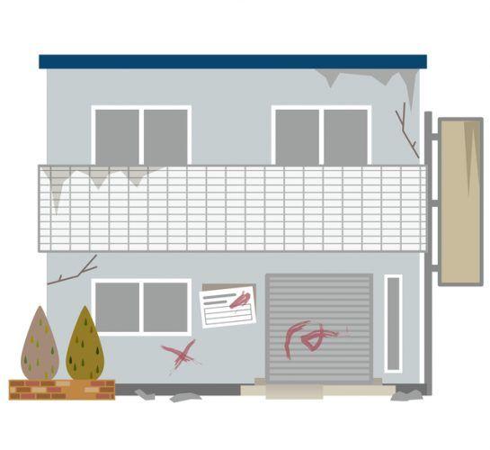 koti / PIXTA(ピクスタ)