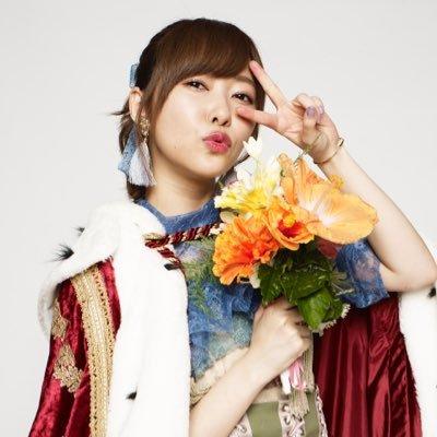 【AKB48】指原莉乃、鉄の掟に物申す!「アイドルの恋愛禁止ルールはクソ」 芸能SELECT