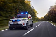a3cccbec-land-rover-discovery-emergency-response-vehicle-40