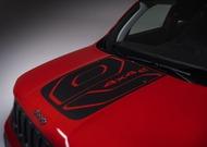 1600c291-2019-jeep-renegade-phev-7