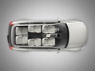 663266ae-2020-volvo-xc90-facelift-unveiled-34